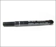 Ретушные карандаши